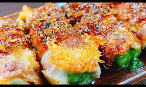 こっ タソ の 自由 気まま に レシピ 「こっタンの料理」のアイデア 82 件